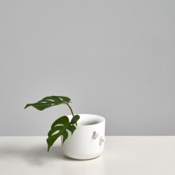 Sparrow-vase-24