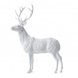 animal-paperweight-bucks