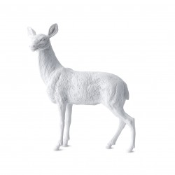 animal-paperweight-deer