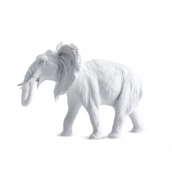 animal-paperweight-elephant