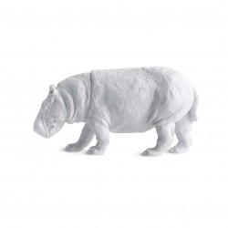 animal-paperweight-hippo
