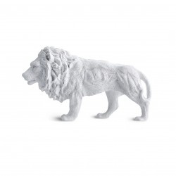 animal-paperweight-lion
