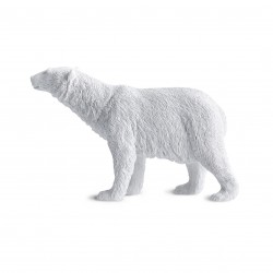 animal-paperweight-polarbear