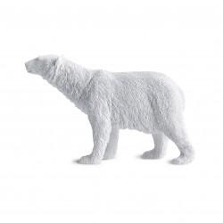 animal-paperweight-polarbear