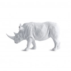 animal-paperweight-rhino