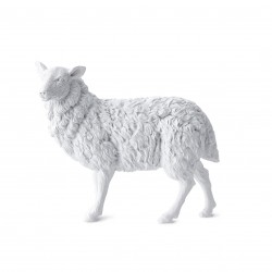 animal-paperweight-sheep