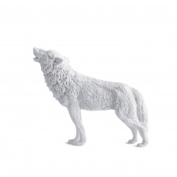 animal-paperweight-wolf