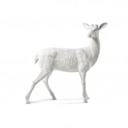 deer-vase_058