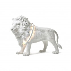 lion-light_035