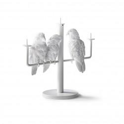 parrot-candle-holder-3parrots_032