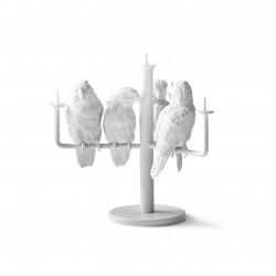 parrot-candle-holder-4parrots_035