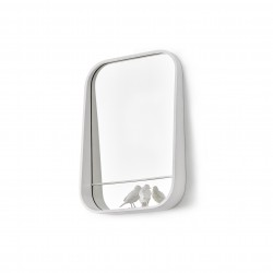 sparrow-wall-mirror_019
