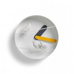 sparrow-round-clock-00