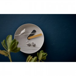 sparrow-round-clock-25