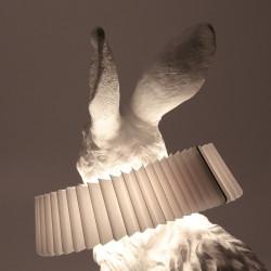 PLACE FURNITURE HAOSHI rabbit-lamp-sit-006