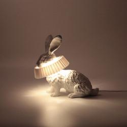 PLACE FURNITURE HAOSHI rabbit-lamp-squat-006