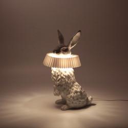 PLACE FURNITURE HAOSHI rabbit-lamp-stand-005