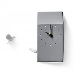 cuckoo-clock-black