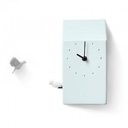 cuckoo-clock-blue