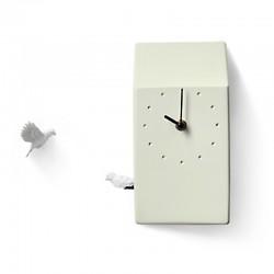 cuckoo-clock-green