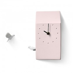 cuckoo-clock-pink