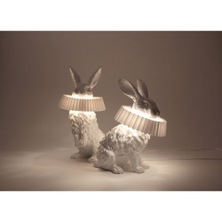 rabbit-lamp-063