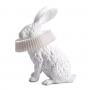 rabbit-lamp-sit-002