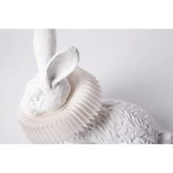 rabbit-lamp-squat-007