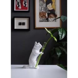 chipmunk-vase-029