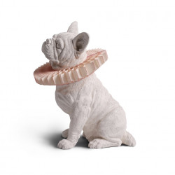 Place Furniture Bulldog Table Lamp Lighting 01