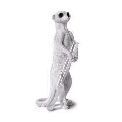 Place Furniture Meerkat X VASE 01