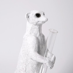 Place Furniture Meerkat X VASE 09
