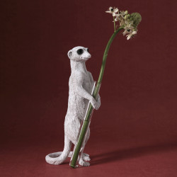 Place Furniture Meerkat X VASE 14