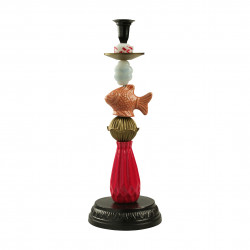 Place Furniture MIHO UNEXPECTED candlestick cstick580