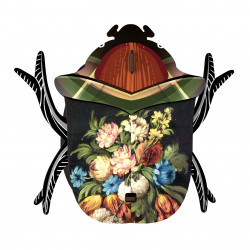 Place Furniture MIHO UNEXPECTED Decorative Beetle bugs405_b