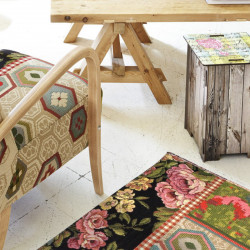 Place Furniture MIHO UNEXPECTED Rug summer-palette