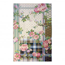 Place Furniture MIHO UNEXPECTED Rug tappl135
