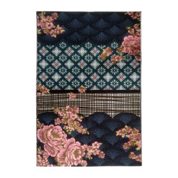Place Furniture MIHO UNEXPECTED Rug tappl427