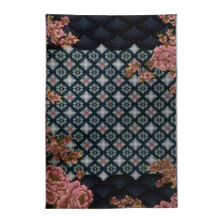 Place Furniture MIHO UNEXPECTED Rug tappl428