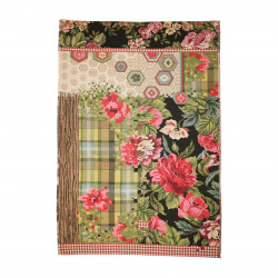 Place Furniture MIHO UNEXPECTED Rug tappl53