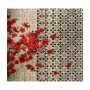 Place Furniture MIHO UNEXPECTED Rug tappm424