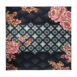 Place Furniture MIHO UNEXPECTED Rug tappm426