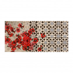 Place Furniture MIHO UNEXPECTED Rug tapps423