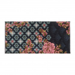 Place Furniture MIHO UNEXPECTED Rug tapps425