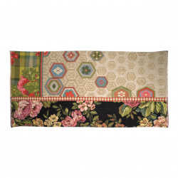 Place Furniture MIHO UNEXPECTED Rug tapps49