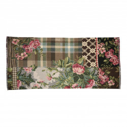 Place Furniture MIHO UNEXPECTED Rug tapps66