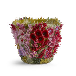 Place Furniture MIHO UNEXPECTED VASE vasexl204