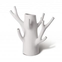 HAOSHI Tree X Marble Vase