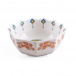 PLACE FURNITURE SELETTI HYBRID Tableware Bowl 09153-Aror 01