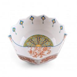 PLACE FURNITURE SELETTI HYBRID Tableware Bowl 09153-Aror 05